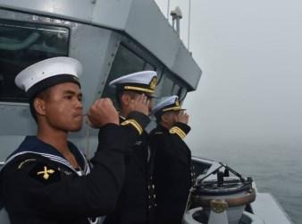 malaysia naval ship malaysia