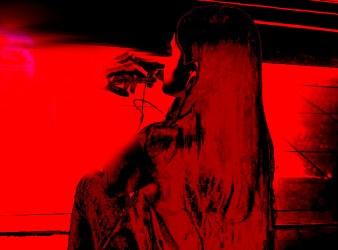 sarawak teenager girl suicide