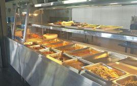 mama restaurant penang