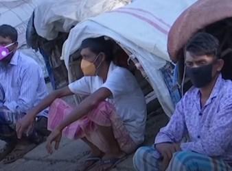 bangladishi workers covid 19