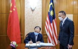 malaysia china vaccine 2