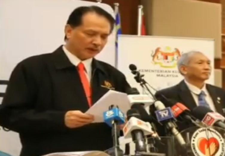 malaysia masuk news covid