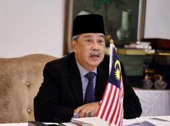 total lockdown malaysia