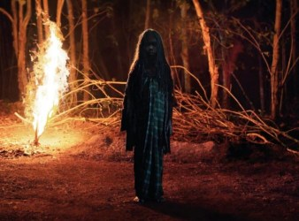 roh horror movie