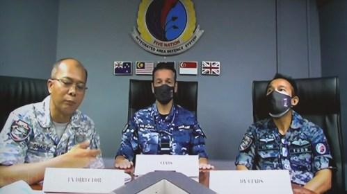 MALAYSIA DEFENC3