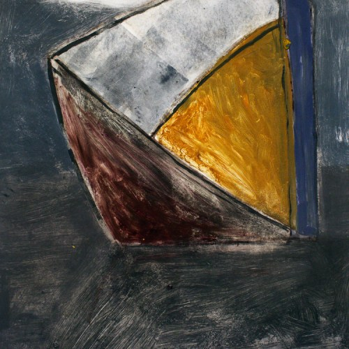 Abstract_Boats-3-3