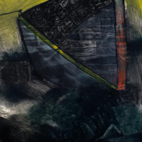 Abstract_Boats-3-5