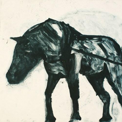 Horses-1-21