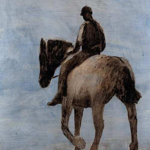 Horses-1-8