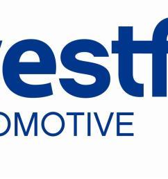 witter logo westfalia logo [ 3508 x 996 Pixel ]