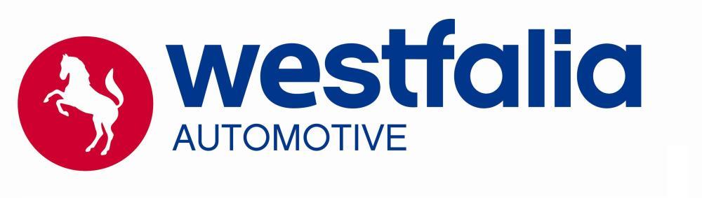 medium resolution of witter logo westfalia logo