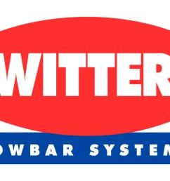 witter logo westfalia logo [ 2446 x 1646 Pixel ]