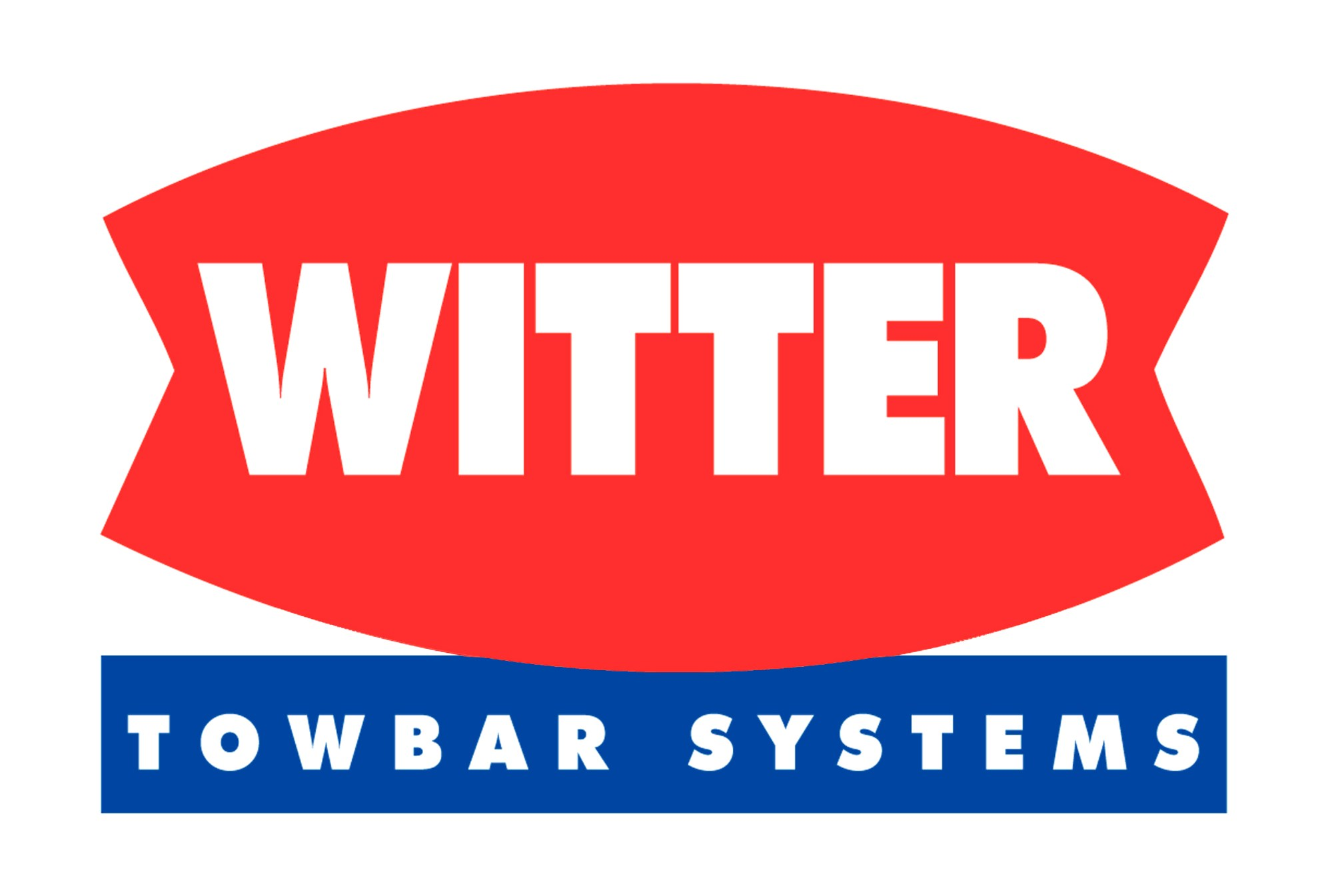 hight resolution of witter logo westfalia logo