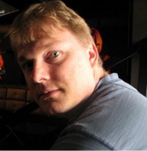 2013-Author-Paul_Lell