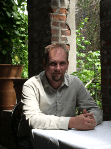 2013-Author-Travis_Heermann