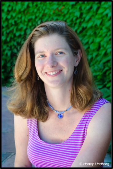 2014-Author-Jessica_Brawner
