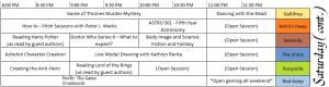 2014-Schedule-Saturday2_Right