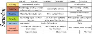 2014-Schedule-Saturday_Left