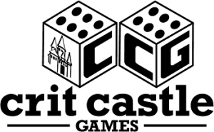 2014-Sponsor-crit_castle_games-Logo_small