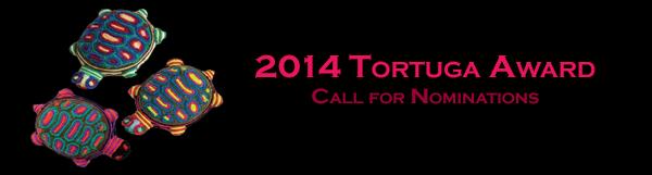 Tortuga banner-blog