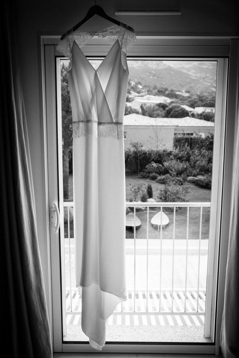 photographe mariage maldeme corse lumio paris