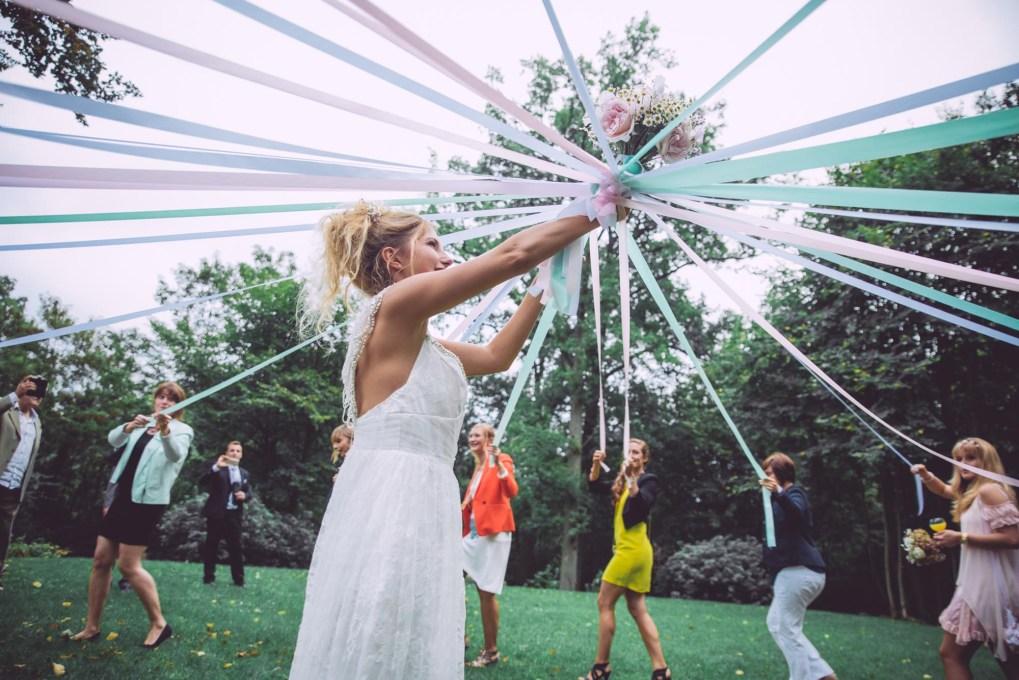 photographe mariage maldeme 95 paris champs