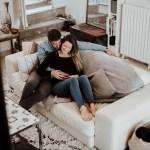 maldeme photographe grossesse nouveau ne paris lifestyle val d'Oise