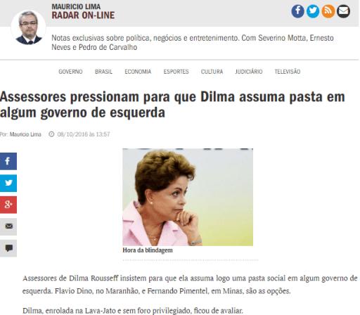 dilma-do-chefe