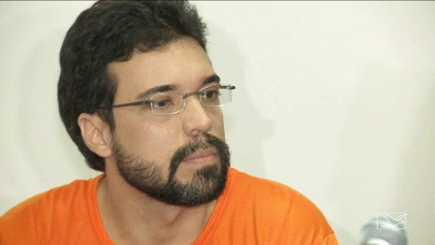 Laudo aponta que Lucas Porto foi 'completamente responsável' pela morte de Mariana Costa