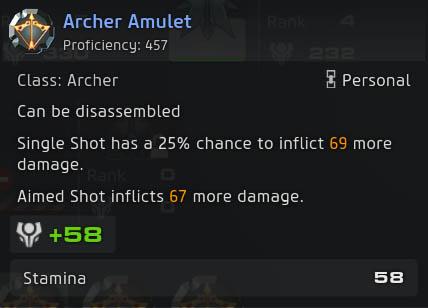 Item_Amulet