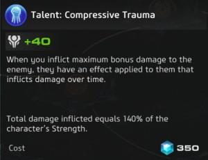 Talent0001