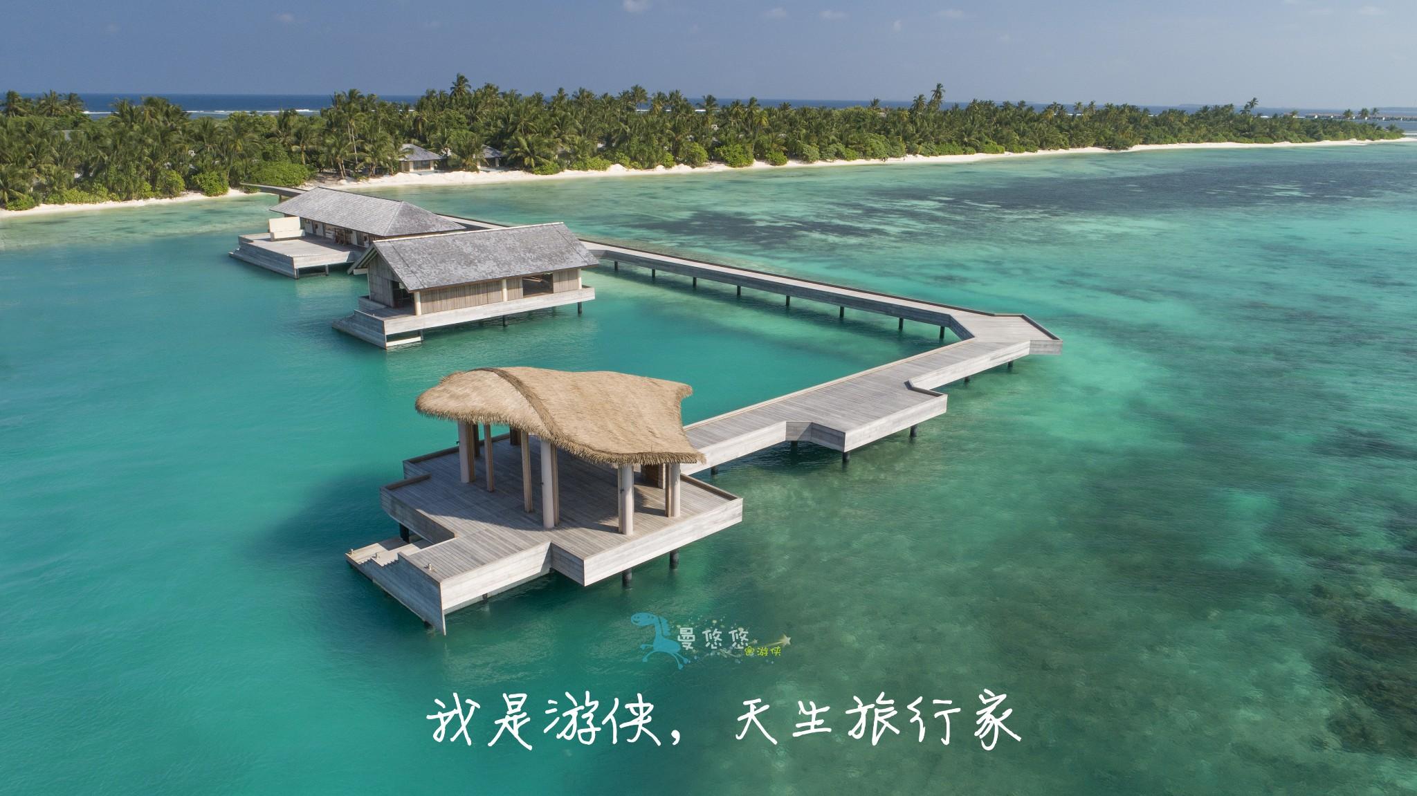 一價全包|馬爾代夫瑞喜敦悄咪咪開了一家新島—_馬爾代夫旅游中文網
