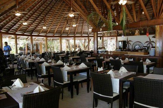 Dhiggiri Tourist Resort Maldive