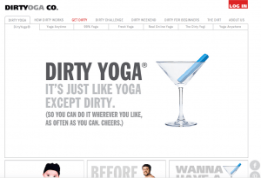 malewellness_Man_Flow_Yoga_Review_dirty_yoga
