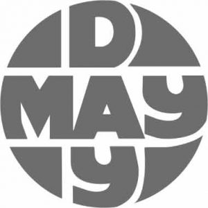 may day celebrates my loss of freedom
