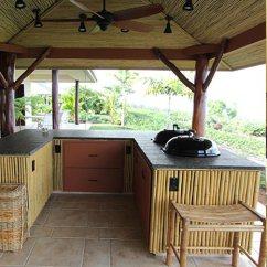 Kitchen Remodel Hawaii Corner Cabinets For Maleko Built West S Craftsman Contractor