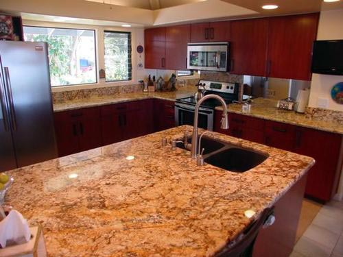 kitchen remodel hawaii pots and pans kona waikoloa remoding contractor maleko built see more