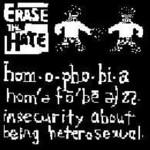 Homophobic Bishop Cures Homophobia