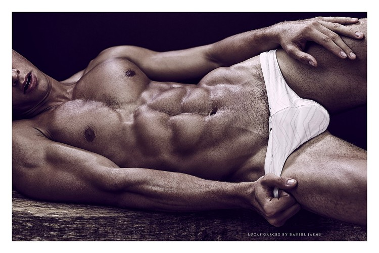 Lucas-Garcez-Obsession-No8-By-Daniel-Jaems-004