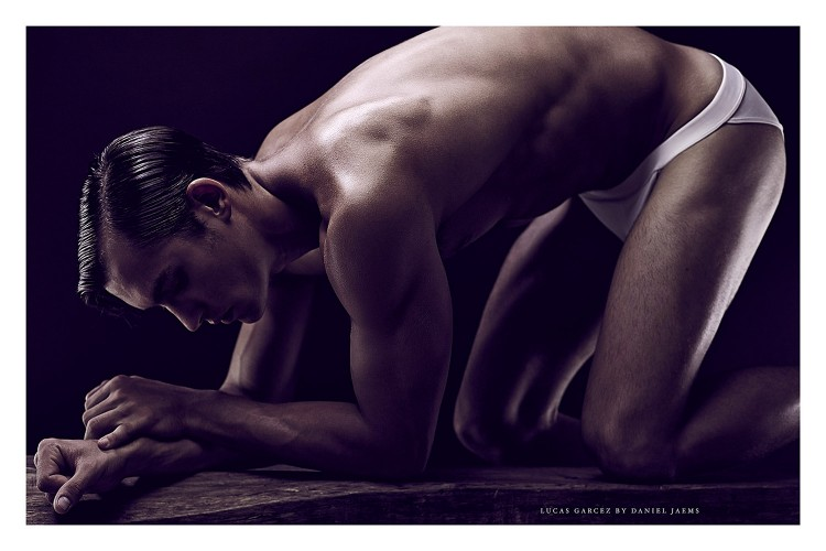 Lucas-Garcez-Obsession-No8-By-Daniel-Jaems-021