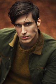 beauty and grooming men's hairstyles