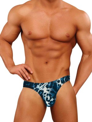 mens sexy thong lingerie underwear