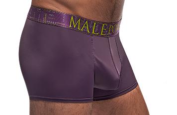 Avant-Garde Enhancer Short mens sexy lingerie underwear