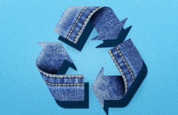How to Upcycle Your Underwear