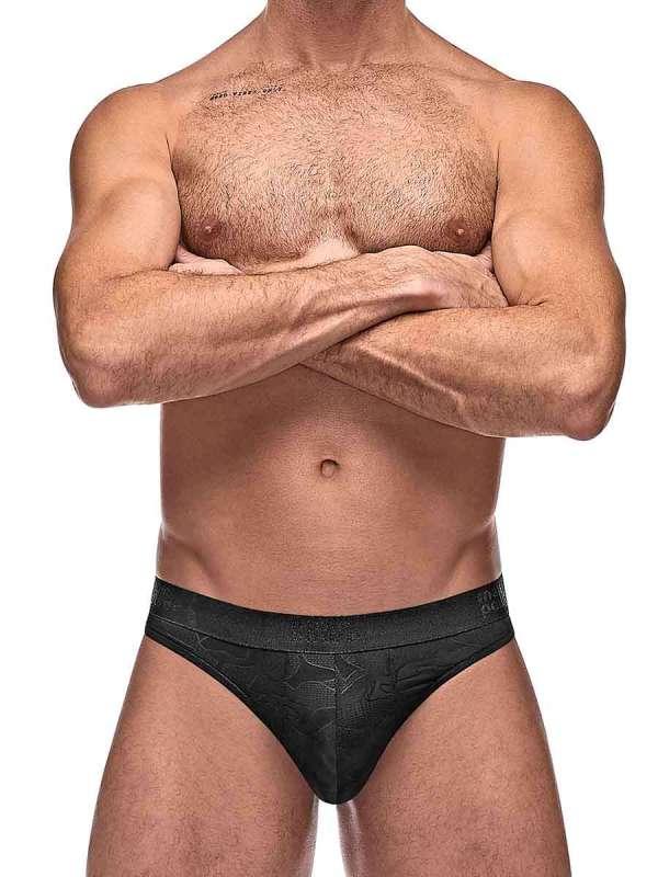 mens erotic backless underwear