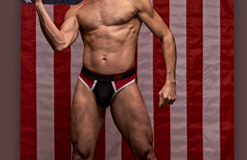 https://www.malepower.com/collection/retro-sport/
