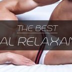 Best Anal Relaxants for Anal Sex