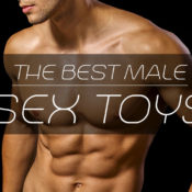Best Male Sex Toys of 2018 | A Buyer's Guide for Men