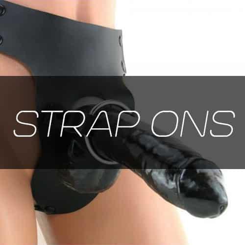 Strapons