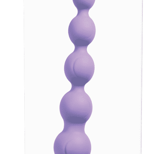 QUAKER ANAL VIBE ORCHID (NET)